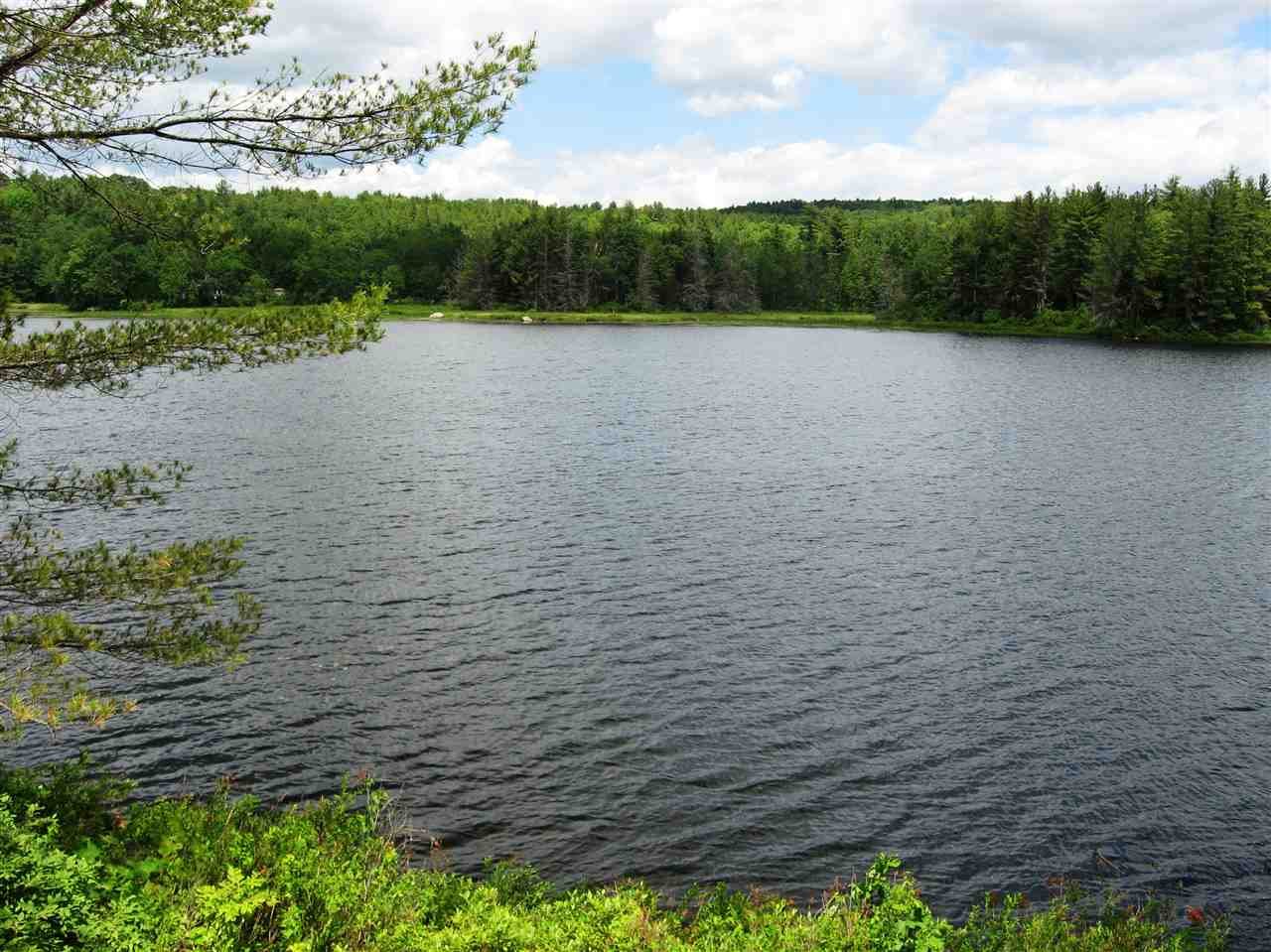 MARLOW NH LAND  for sale $$37,500 | 12 Acres  | Price Per Acre $0