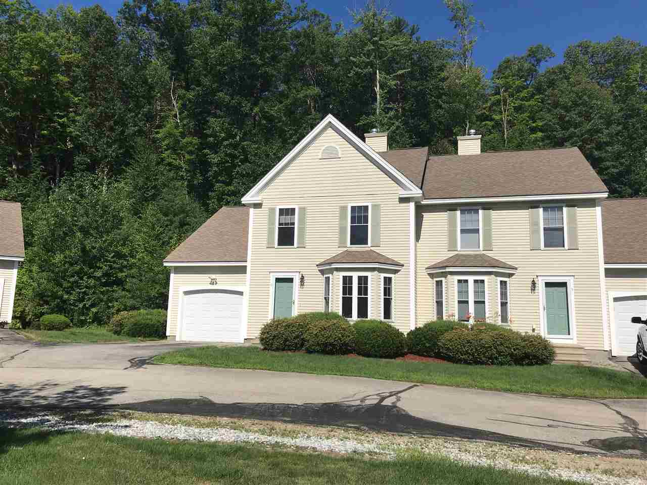 AMHERST NH Condo for rent $Condo For Lease: $2,100 with Lease Term