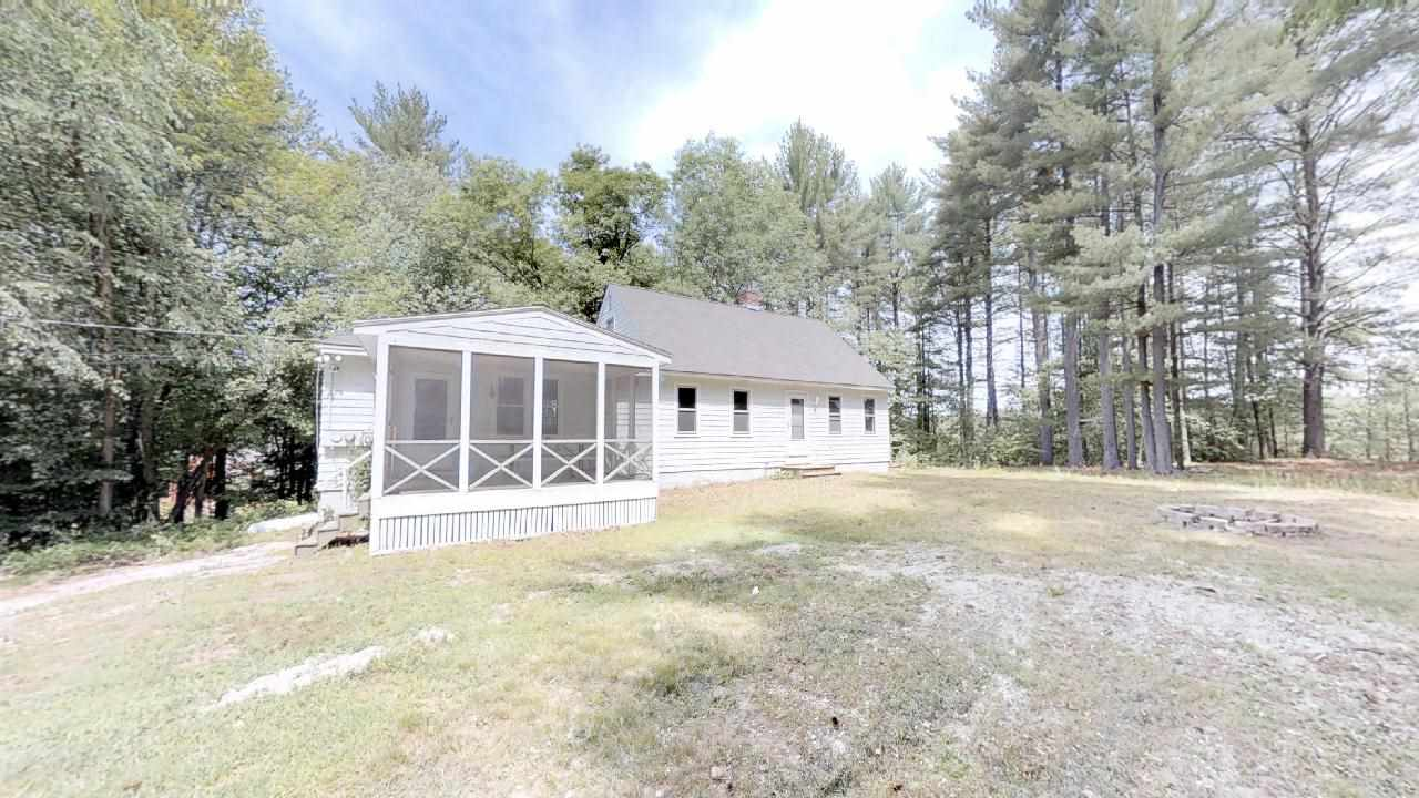 Londonderry NH Home for sale $List Price is $274,000