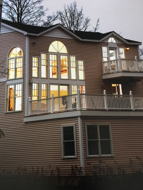 LACONIA NH Home for sale $1,050,000