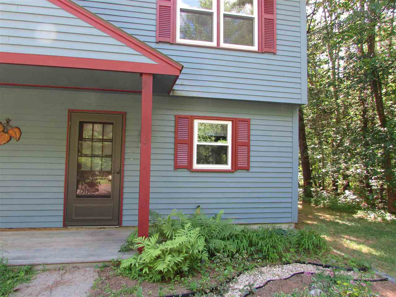 ENFIELD NH Condo for sale $$139,900 | $120 per sq.ft.