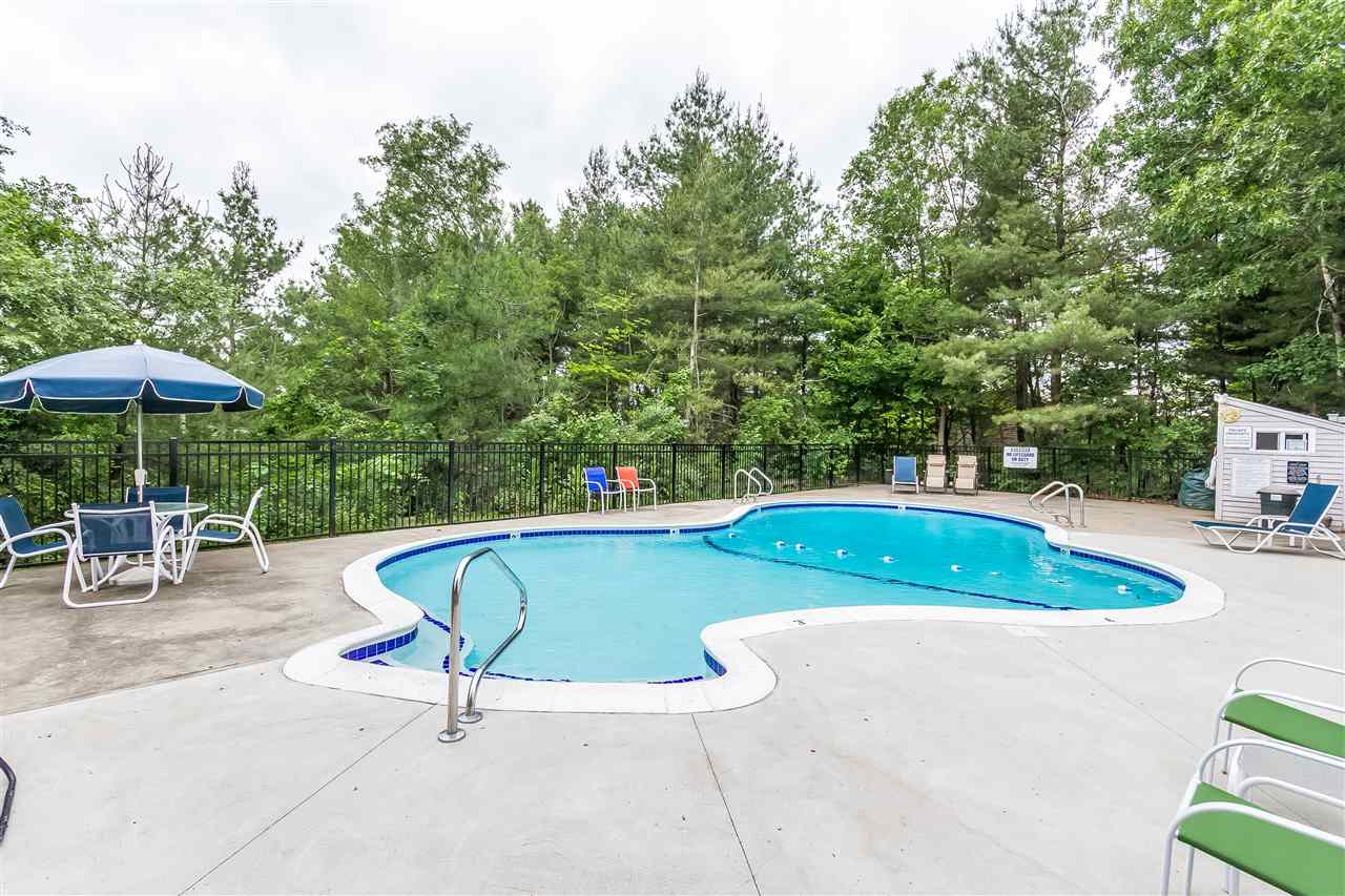 Nashua NHCondo for sale $List Price is $165,000