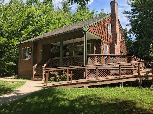 Middleton NHHome for sale $$199,900 $132 per sq.ft.
