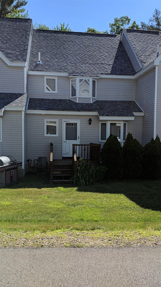 Weare NHCondo for sale $List Price is $214,000