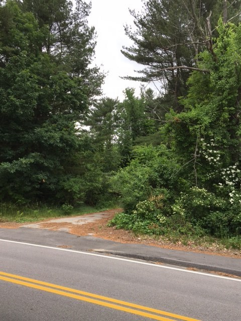 Hooksett NH Land  for sale $List Price is $150,000