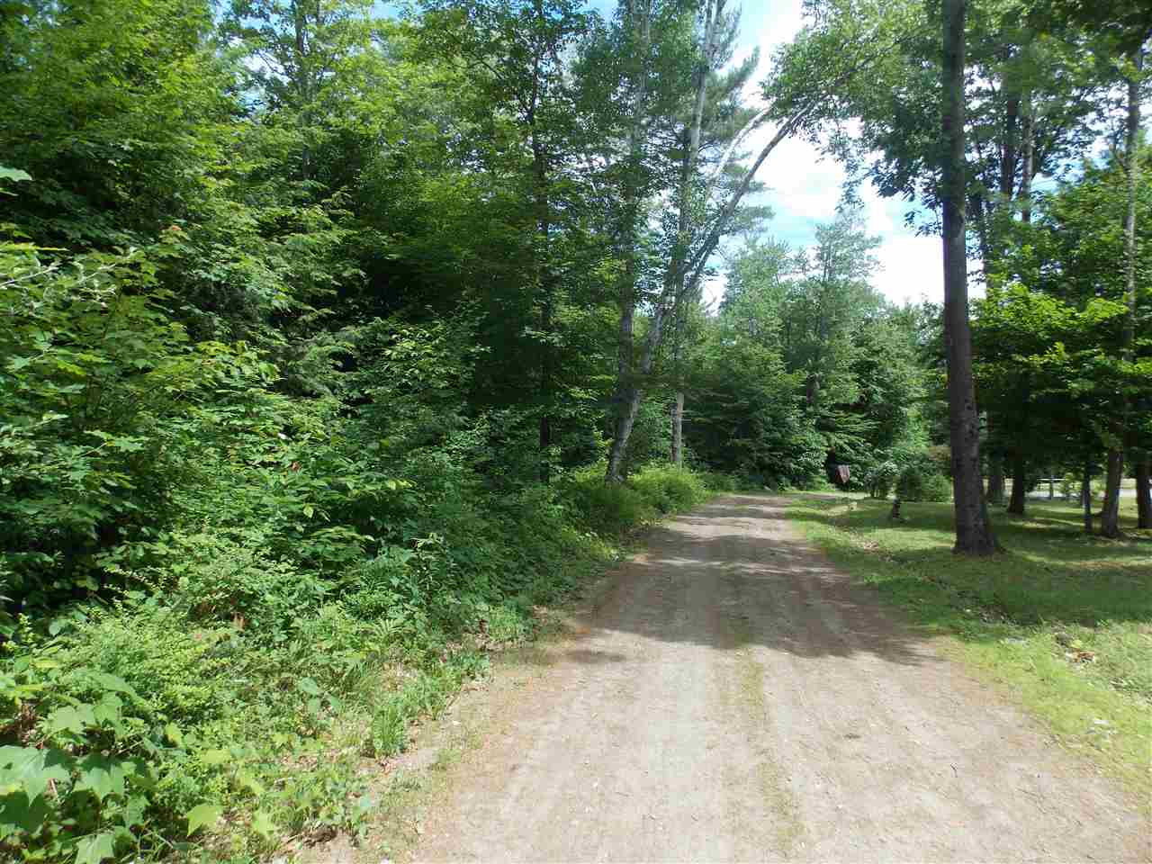 Weathersfield VT Land  for sale $List Price is $59,000