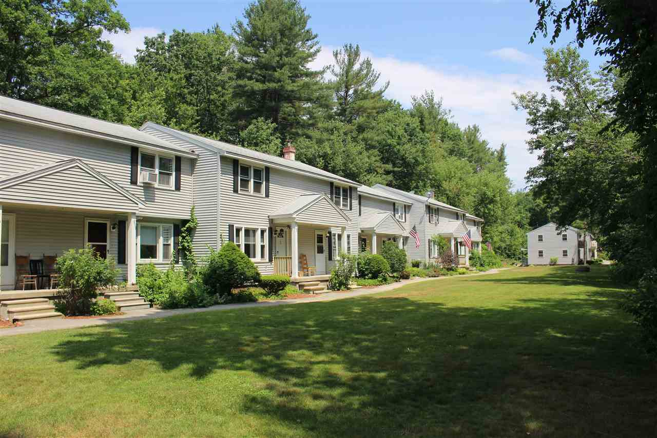 Londonderry NHCondo for sale $List Price is $162,900
