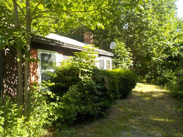 NEW IPSWICH NH Home for sale $$60,000 | $0 per sq.ft.