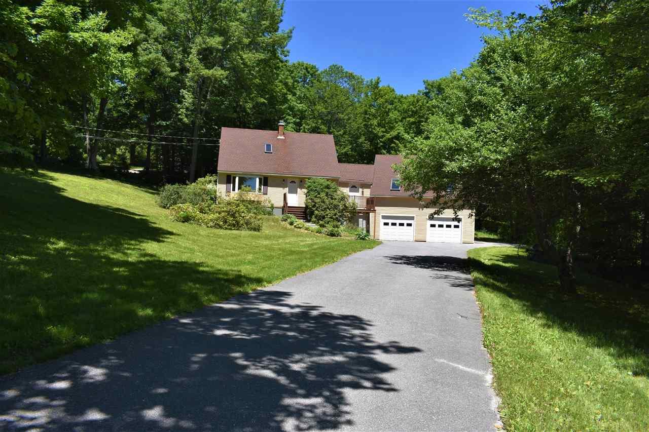SUTTON NHHome for sale $$265,000 | $139 per sq.ft.