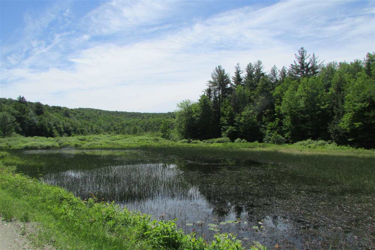 Photo of TH37 Head of Pond Road Whitingham VT 05361