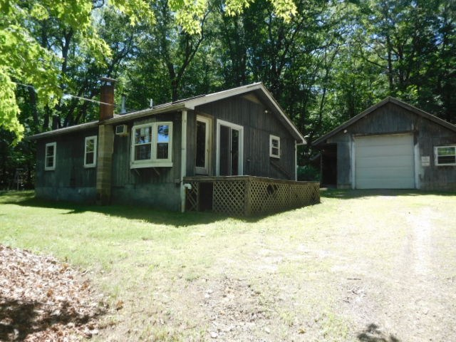 Meredith NH Home for sale $$59,900 $64 per sq.ft.