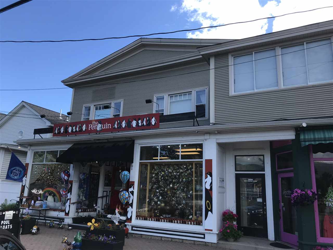 2655-2 White Mountain Highway, #2, Conway, NH 03860