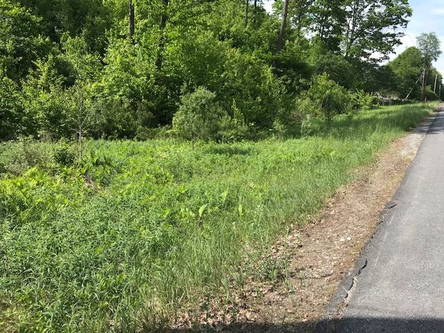 BRADFORD VT Land  for sale $$33,500 | 1.5 Acres  | Price Per Acre $0