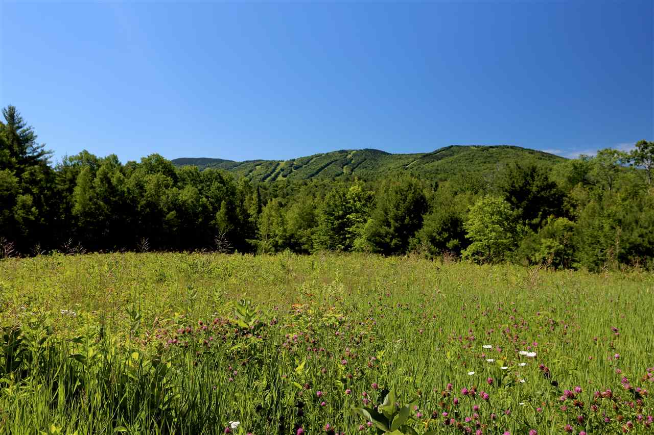 DANBURY NH LAND  for sale $$79,000 | 2.4 Acres  | Price Per Acre $0  | Total Lots 3