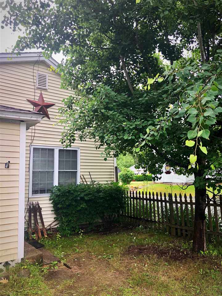 Greenville NHHome for sale $List Price is $150,000