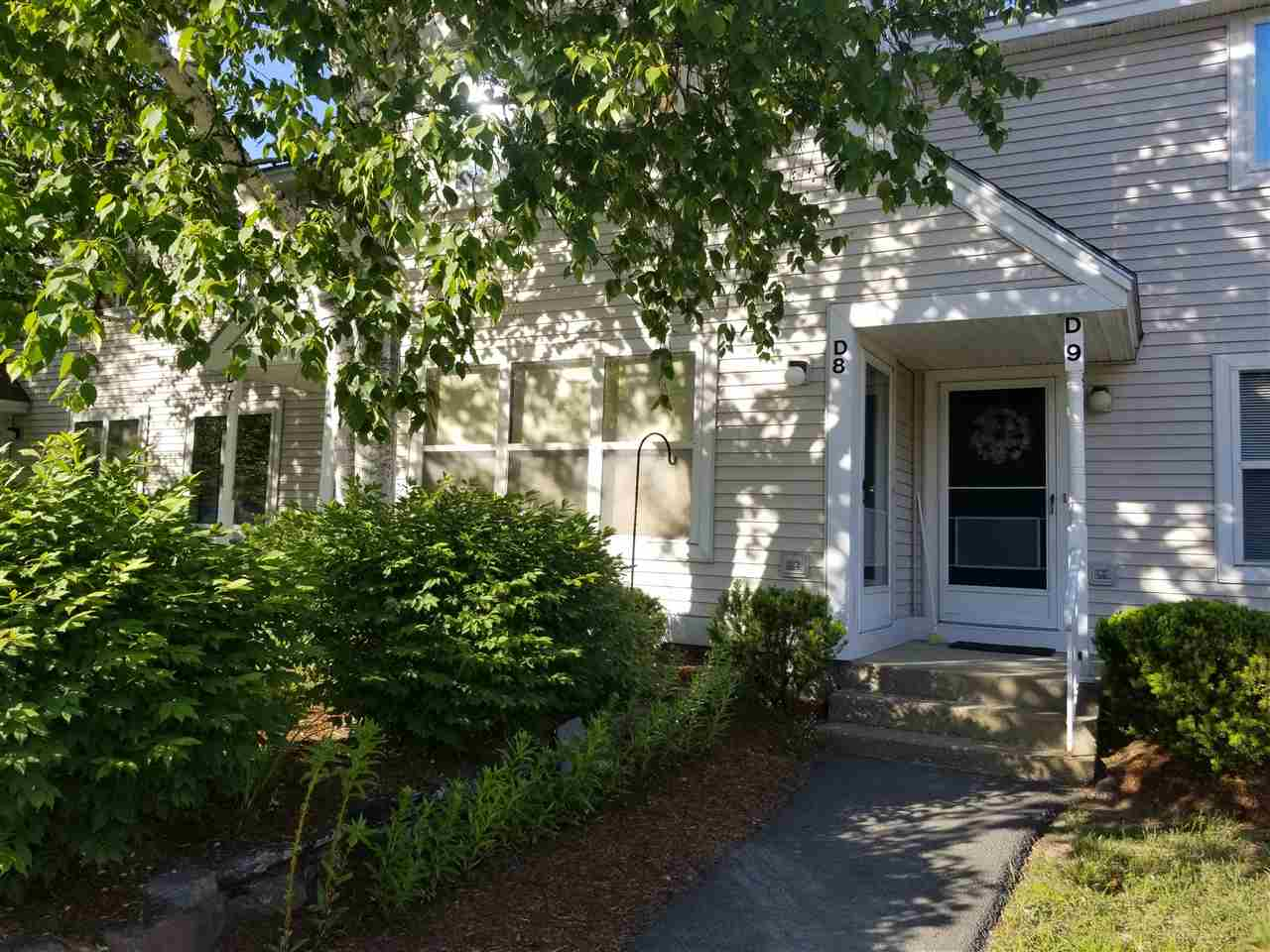 Apartments For Rent In Cornish Nh