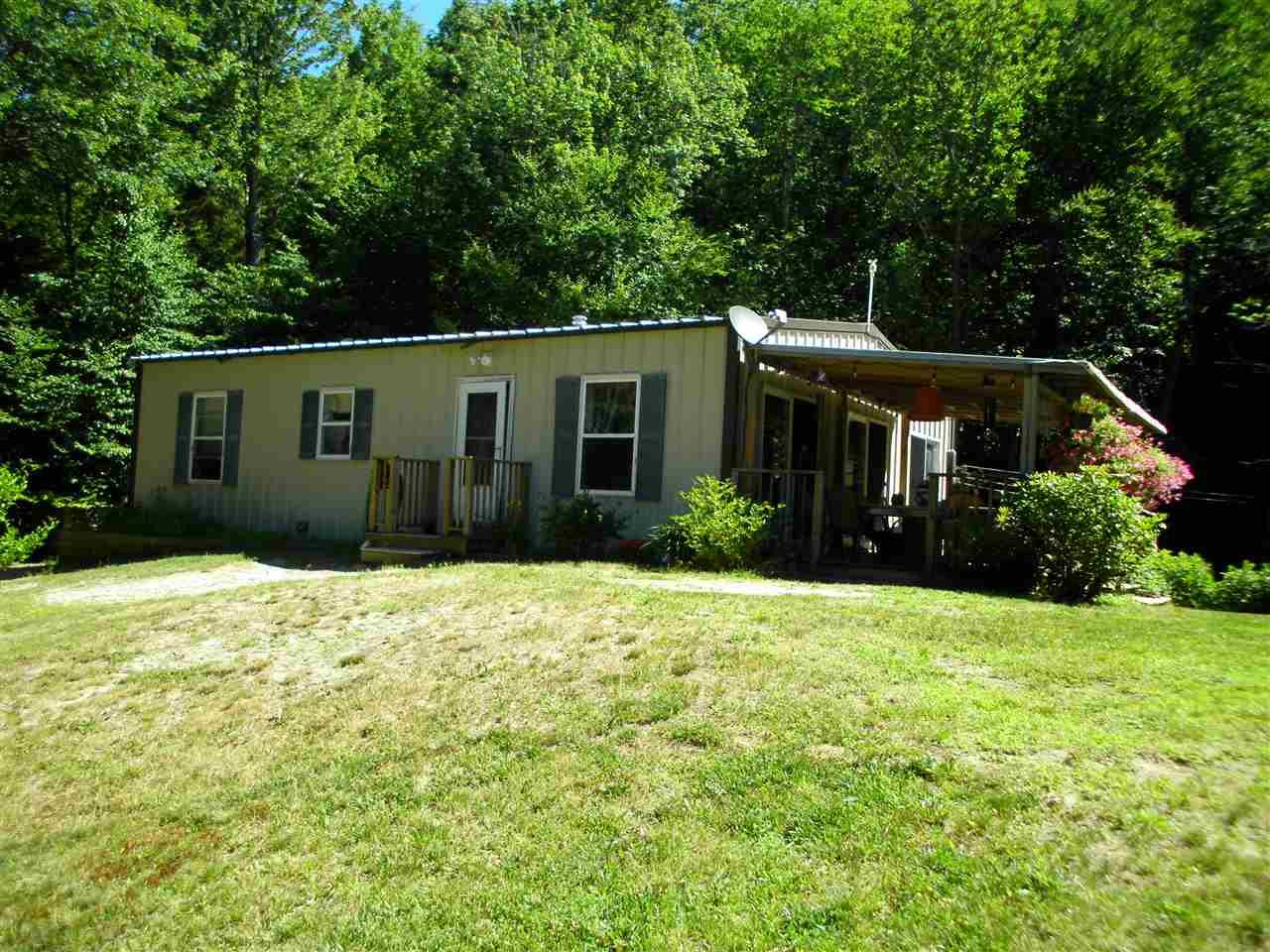 WASHINGTON NHHome for sale $$159,900 | $109 per sq.ft.