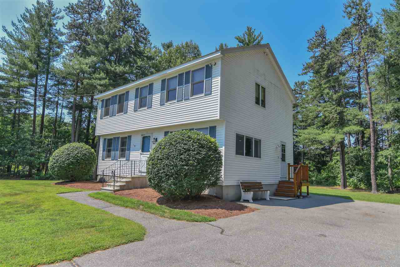 Litchfield NHHome for sale $List Price is $304,500
