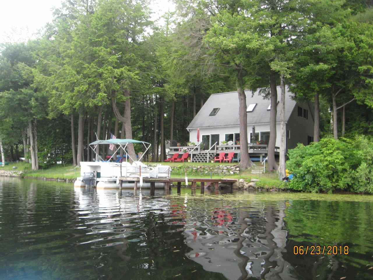 Unity NH Home for sale $$365,000 $204 per sq.ft.