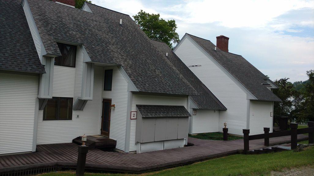 KILLINGTON VTCondo for sale $$349,000 | $270 per sq.ft.
