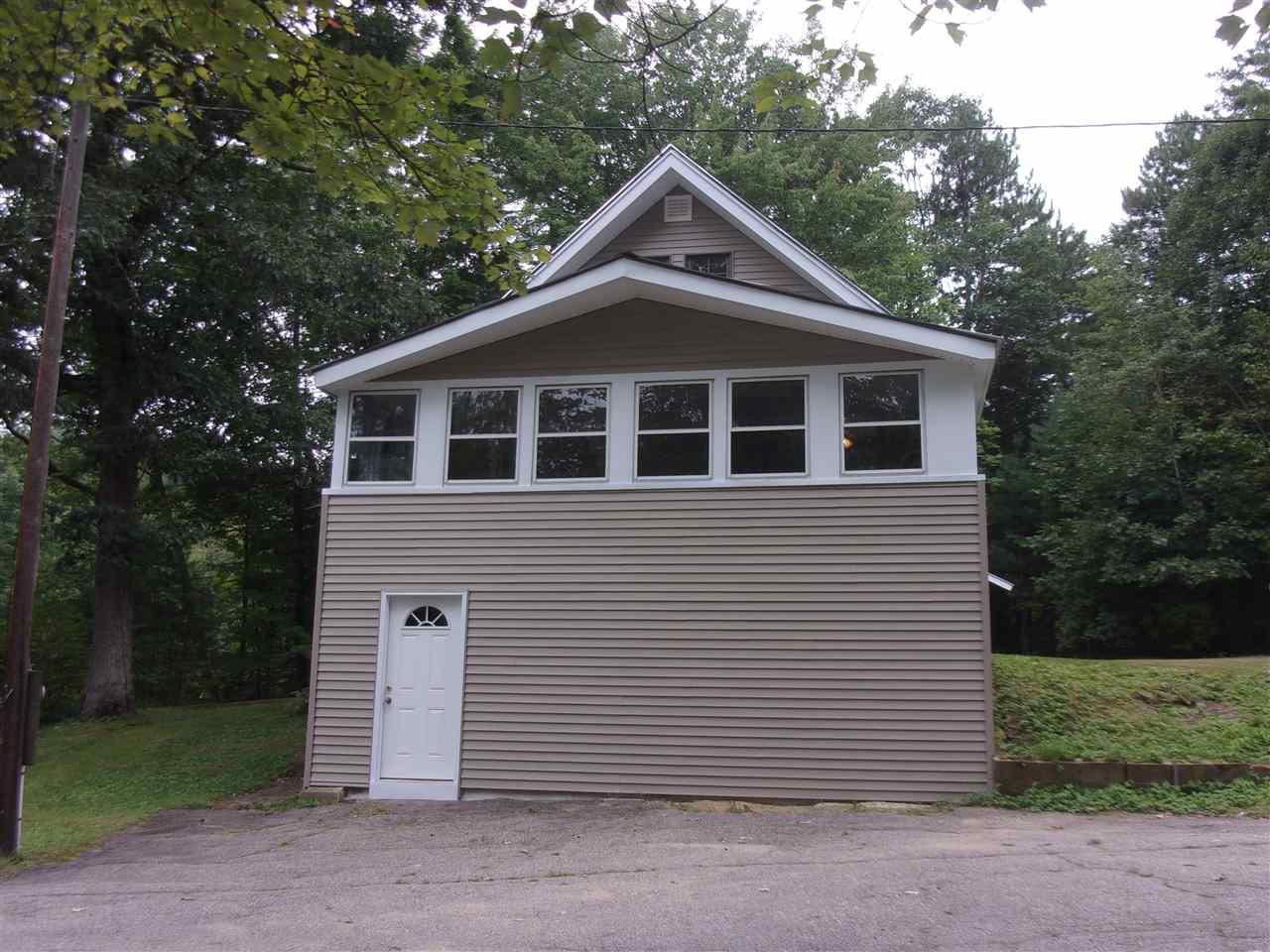 Bridgewater NHHome for sale $$199,000 $171 per sq.ft.
