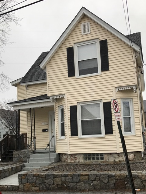 MANCHESTER NH Duplex for rent $Duplex For Lease: $1,200 with Lease Term