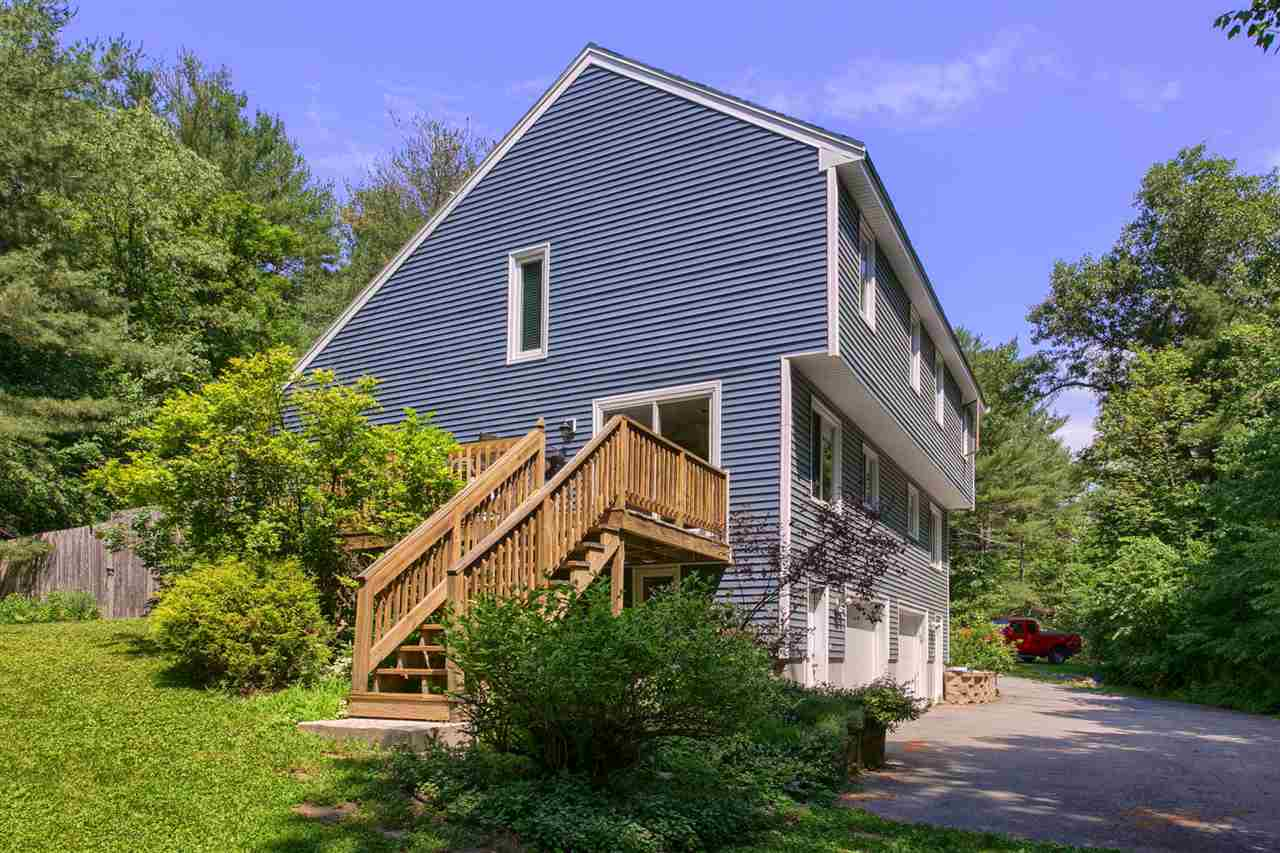 Salem NH Condo for sale $List Price is $264,900