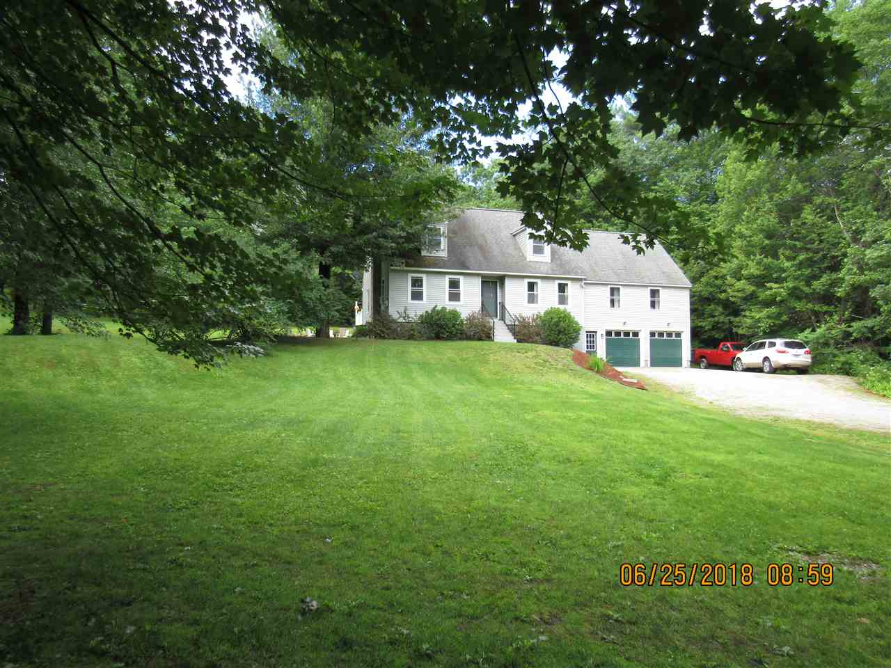 Candia NHHome for sale $List Price is $409,900