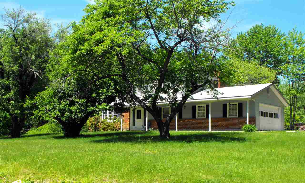 Bedford NHHome for sale $List Price is $295,000
