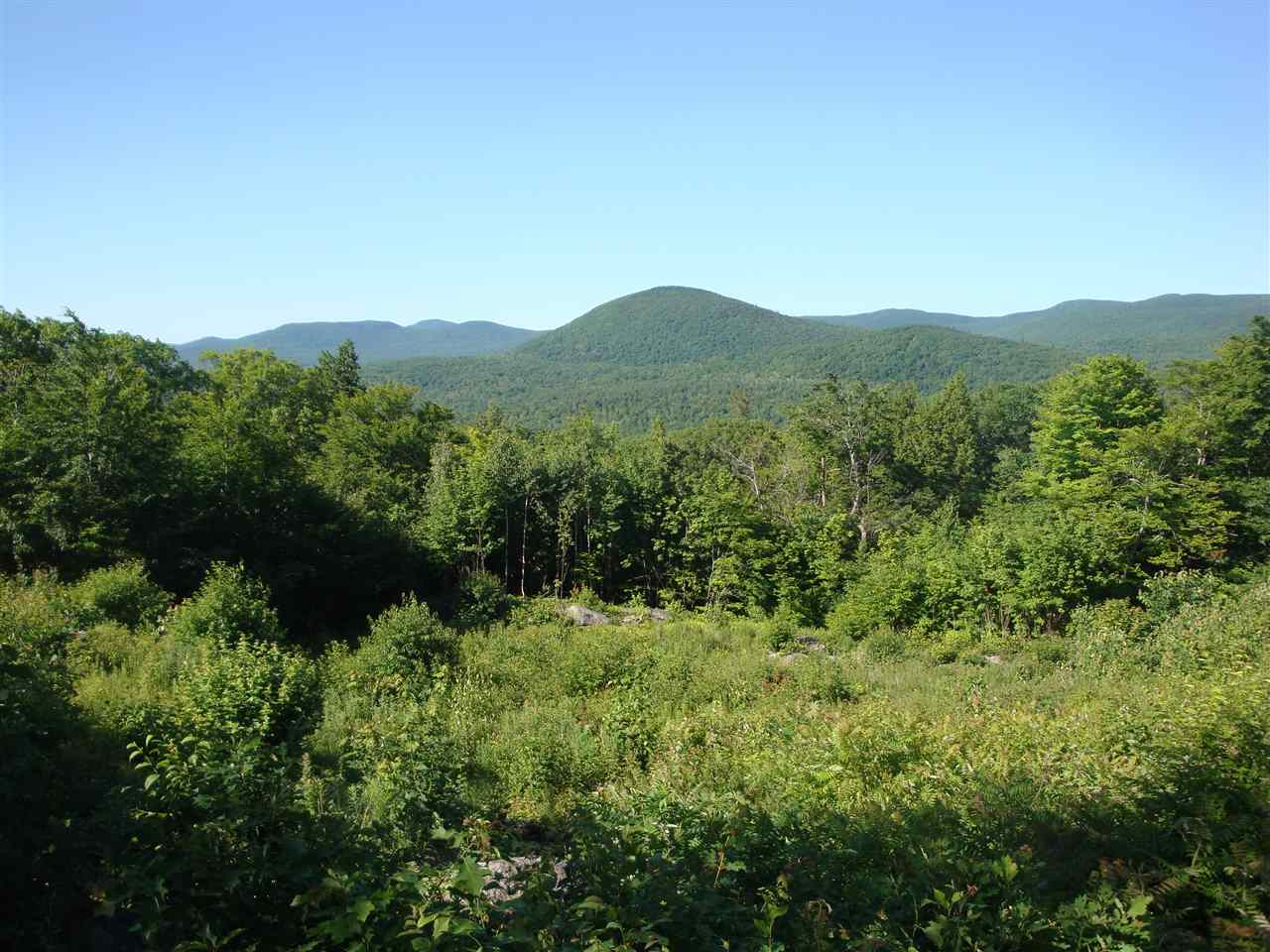 NEWBURY NH LAND  for sale $$129,900 | 3.11 Acres  | Price Per Acre $0
