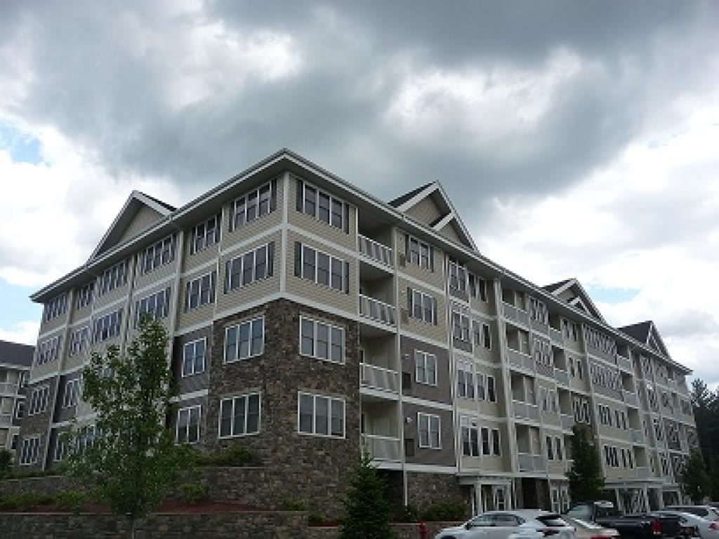 Salem NHCondo for sale $List Price is $267,900