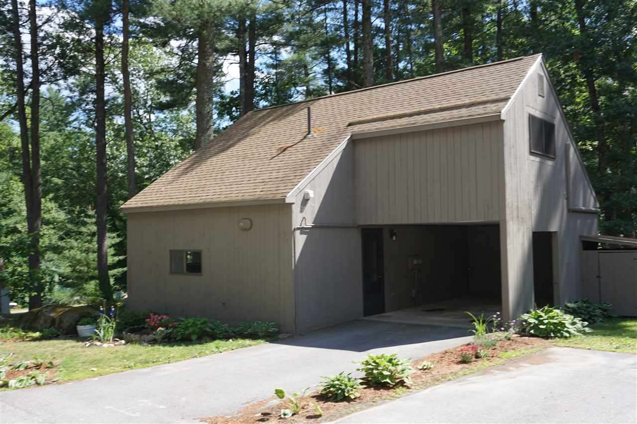 Nashua NHCondo for sale $List Price is $195,000