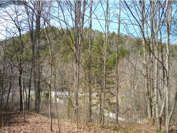 Plymouth VT Land  for sale $List Price is $63,000