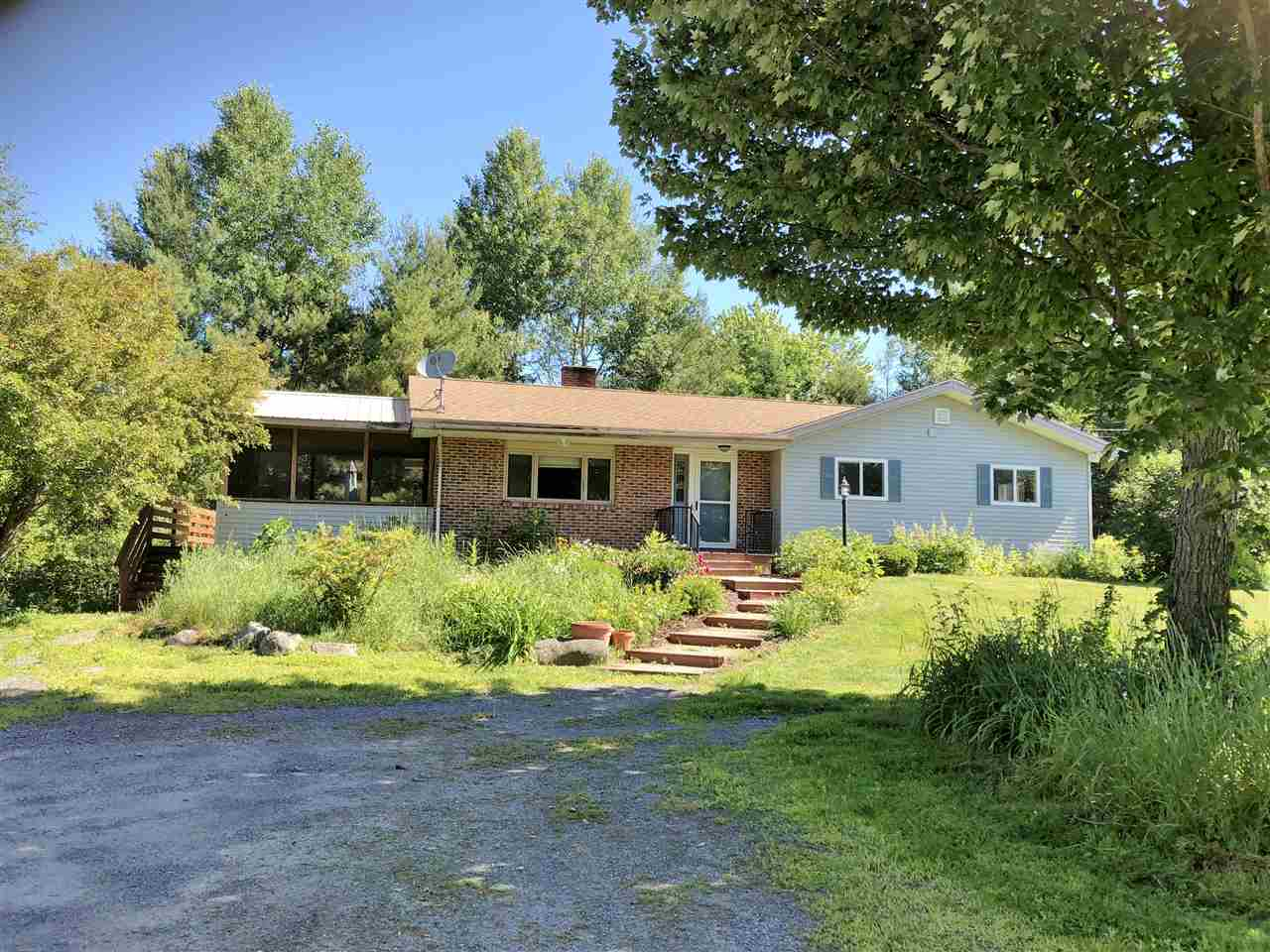 CLAREMONT NH Home for sale $$199,000 | $154 per sq.ft.