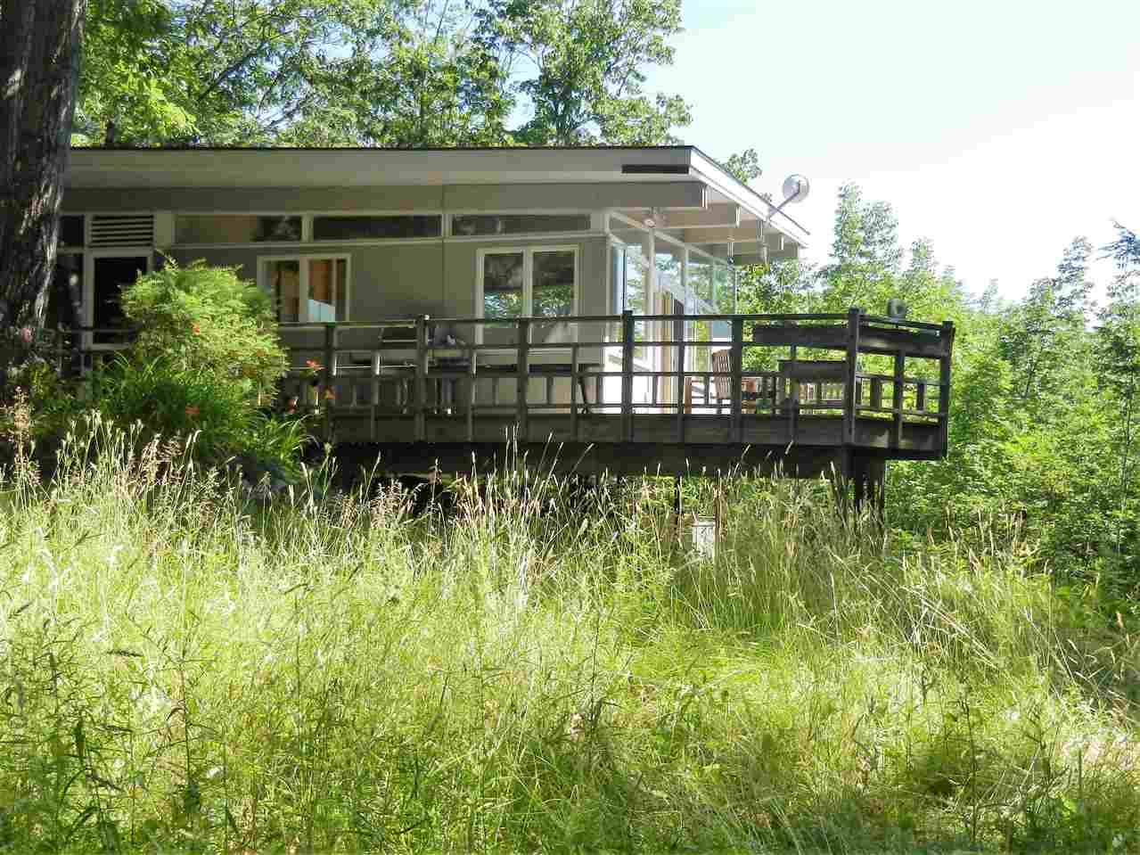 NORWICH VTHome for sale $$390,000   $325 per sq.ft.