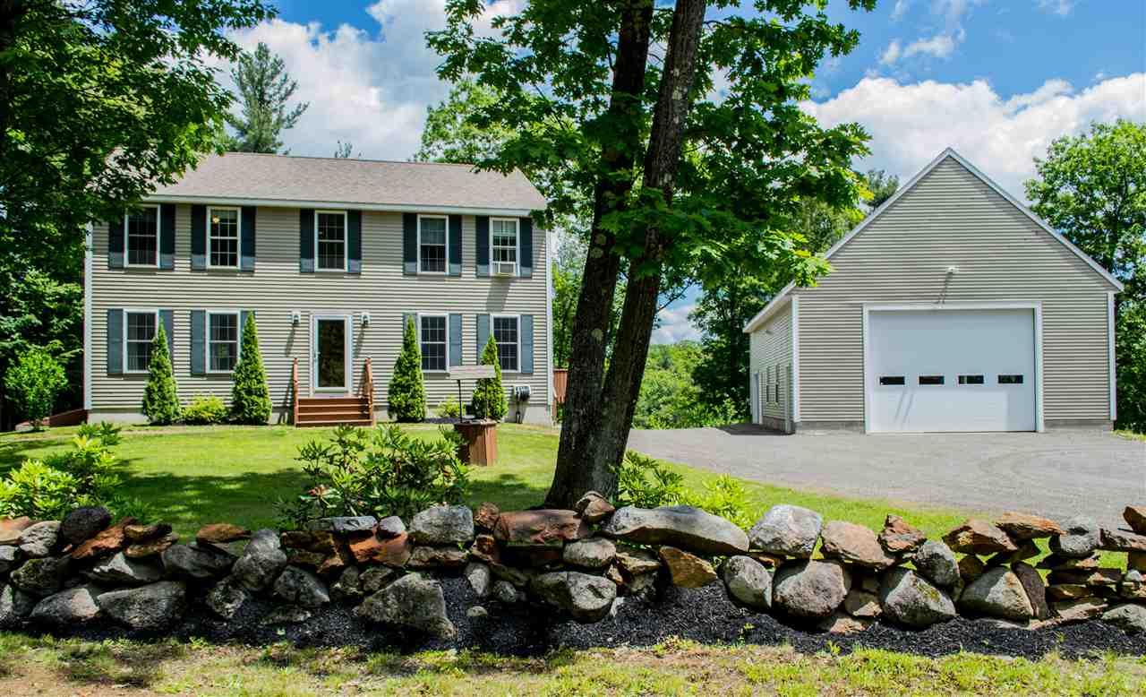 STODDARD NHHome for sale $$294,900 | $132 per sq.ft.