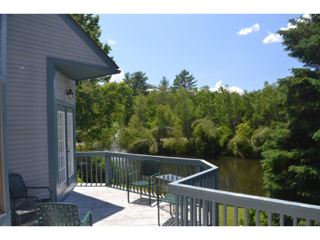 LACONIA NH  Condo for sale $228,113
