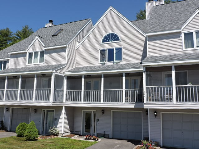 Weare NHCondo for sale $List Price is $179,900