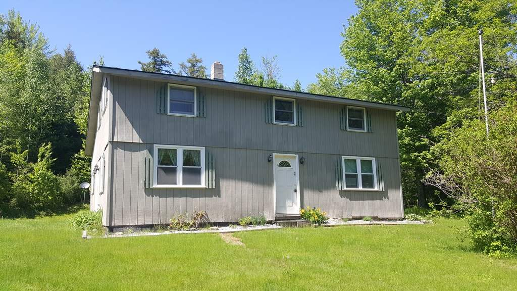 UNITY NHHome for sale $$149,900 | $67 per sq.ft.