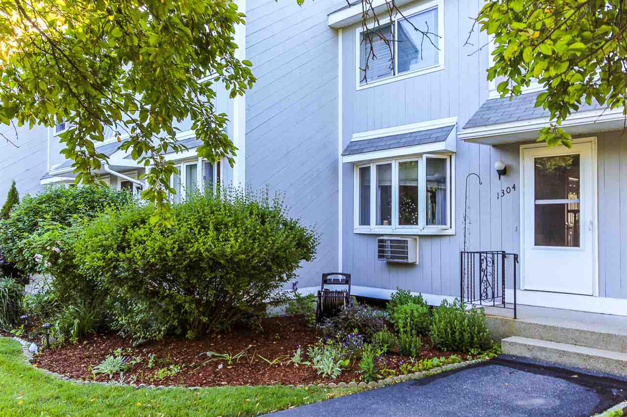 Manchester NHCondo for sale $List Price is $162,000