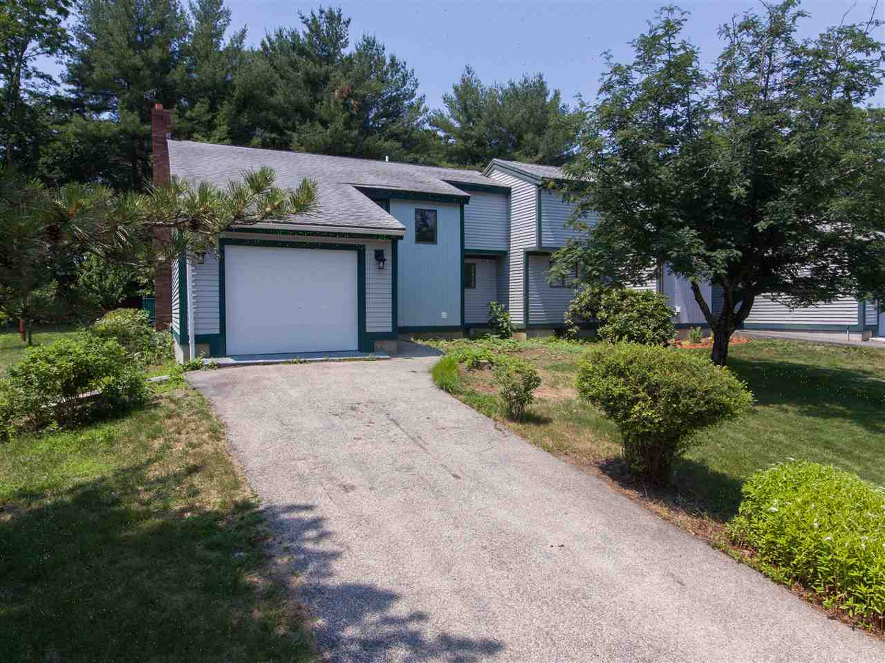 Salem NH Condo for sale $List Price is $268,900