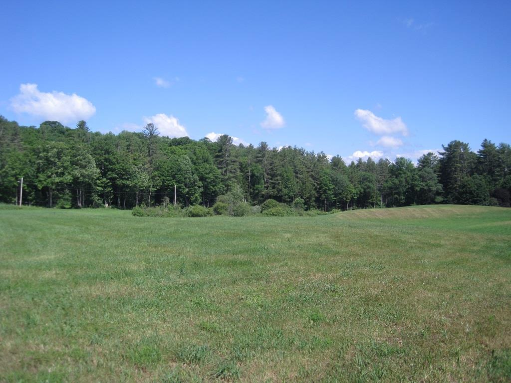 PLAINFIELD NH Land  for sale $$85,000 | 11 Acres  | Price Per Acre $0