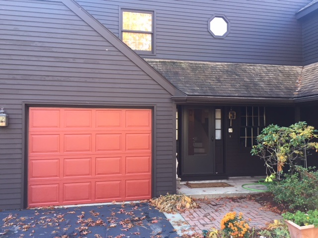 WINDHAM NHCondo for rent $Condo For Lease: $2,150 with Lease Term
