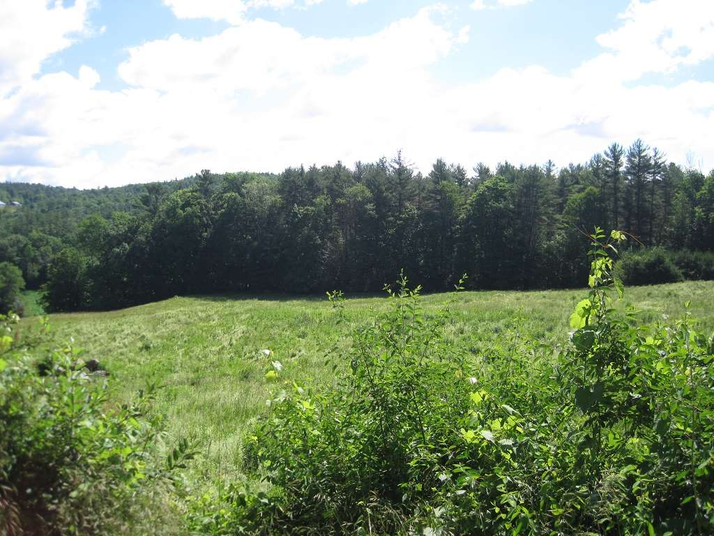 Plainfield NH 03781 Land for sale $List Price is $75,000