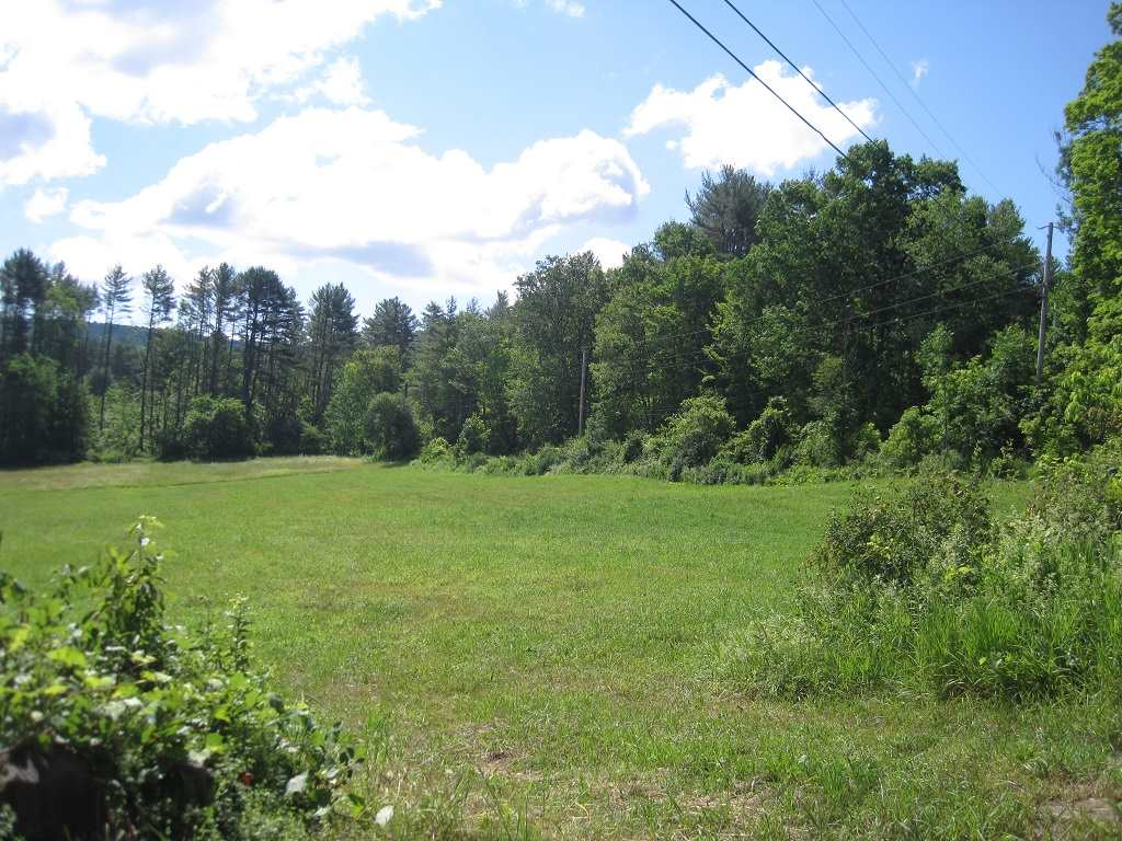 PLAINFIELD NH LAND  for sale $$155,000 | 5.03 Acres  | Price Per Acre $0