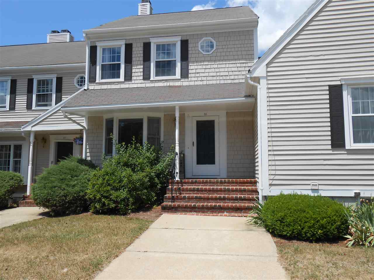 Nashua NHCondo for sale $List Price is $266,000