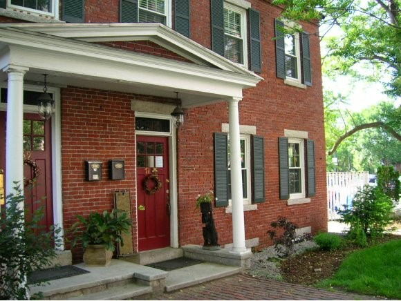MANCHESTER NH Single Family for rent $Single Family For Lease: $80 with Lease Term