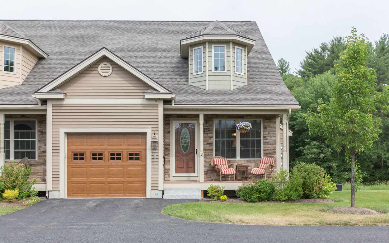Windham NH Condo for sale $List Price is $349,900