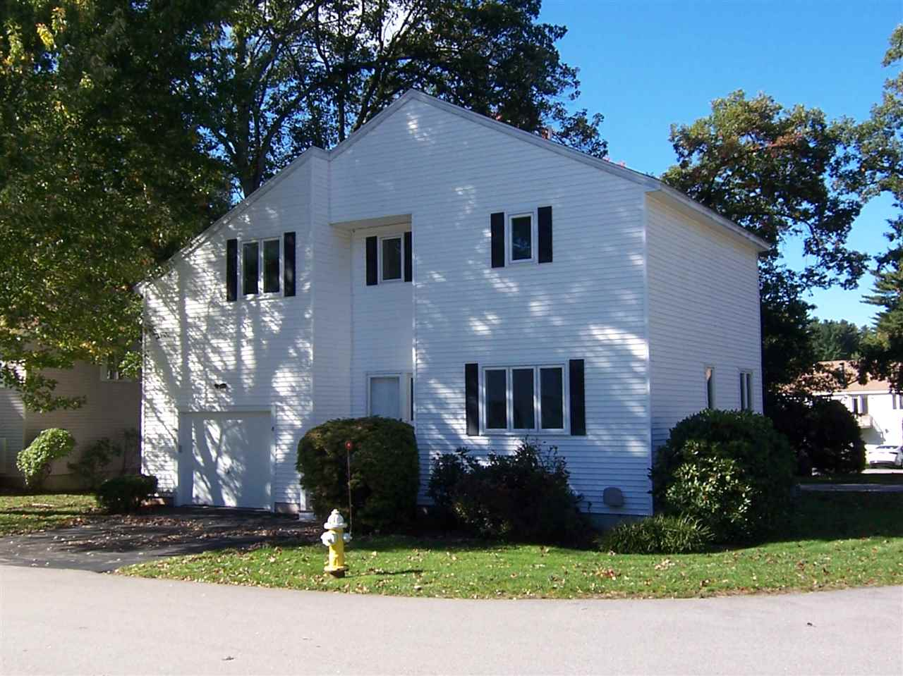 Nashua NHCondo for sale $List Price is $234,900
