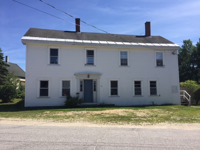 GRAFTON NH Home for sale $$149,900 | $77 per sq.ft.